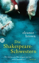 "Rezension ""Die Shakespeare Schwestern"""