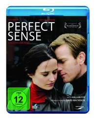 "Rezension ""Perfect Sense"""