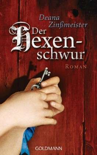 Rezension Zinßmeister