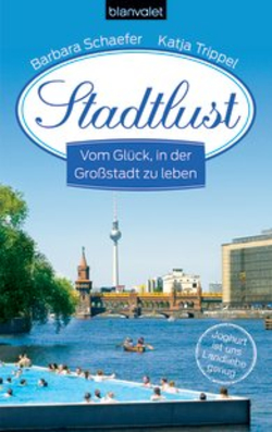 Rezension Stadtlust